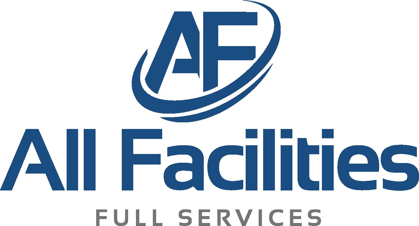 Logo_footer_allfacilities