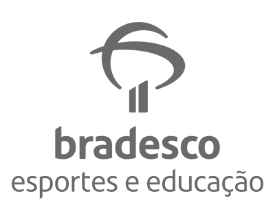 ADC Bradesco_BW