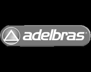 Adelbras_BW