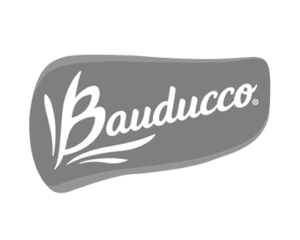 Bauducco_BW