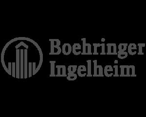 Boehringer_Ingelheim_BW