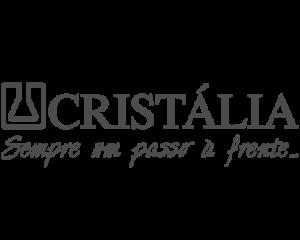 Cristália_BW