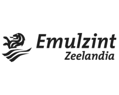Emulzint_BW
