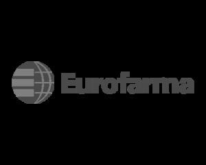 Eurofarma_BW