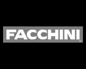 Facchini_BW