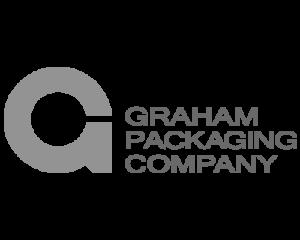 Graham_BW