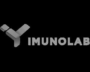 Imunolab_BW