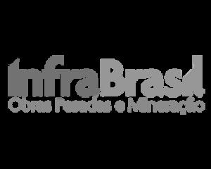 Infra Brasil_BW