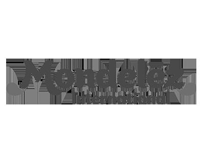 Mondelez_BW
