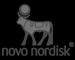 Novo_Nordisk_BW