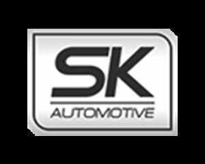Sk-Automotive_BW