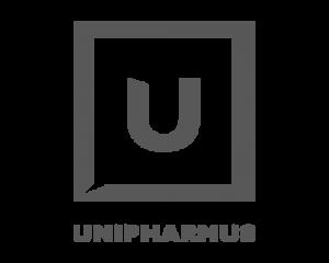 Unipharmus_BW