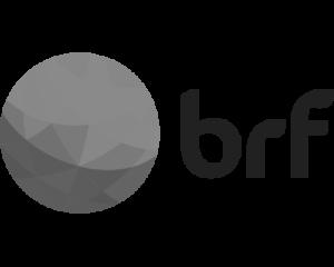 brf_bw