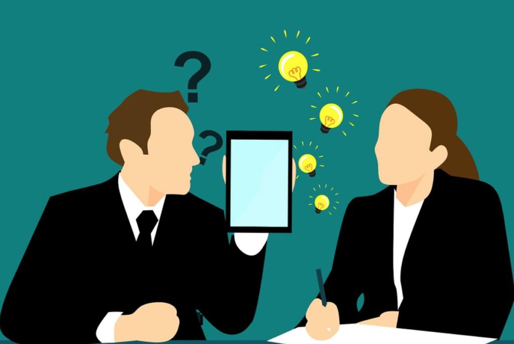 Os 7 benefícios da terceirização de serviços