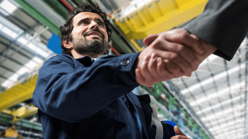 10 serviços de facilities que podem beneficiar sua empresa