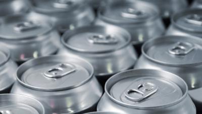 Tudo Que Você Precisa Saber Sobre O Processo De Higienização Em Indústrias De Alimentos E Bebidas